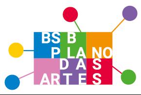 BSB_03.1